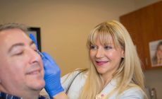 Faces of Dermacare: Meet Trisha O'Meara, FNP