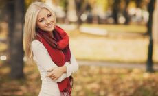 How to Help Your Skin & Body Transition to Fall