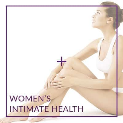 Women's Intimate Health