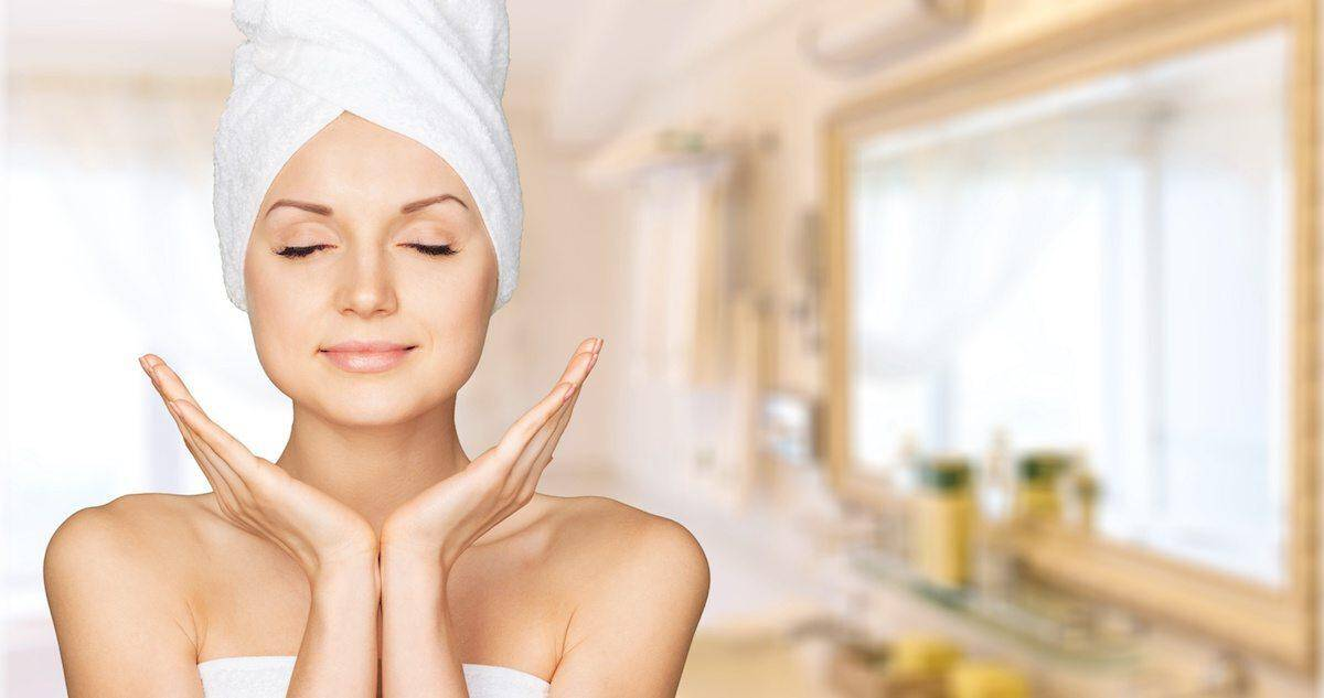 5 Ways MedSpa Treatments Improve Skin Health