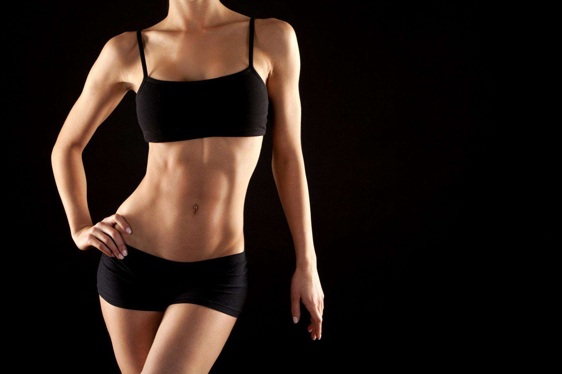 CoolSculpting Guide: 3 Questions to Ask Your Clinic