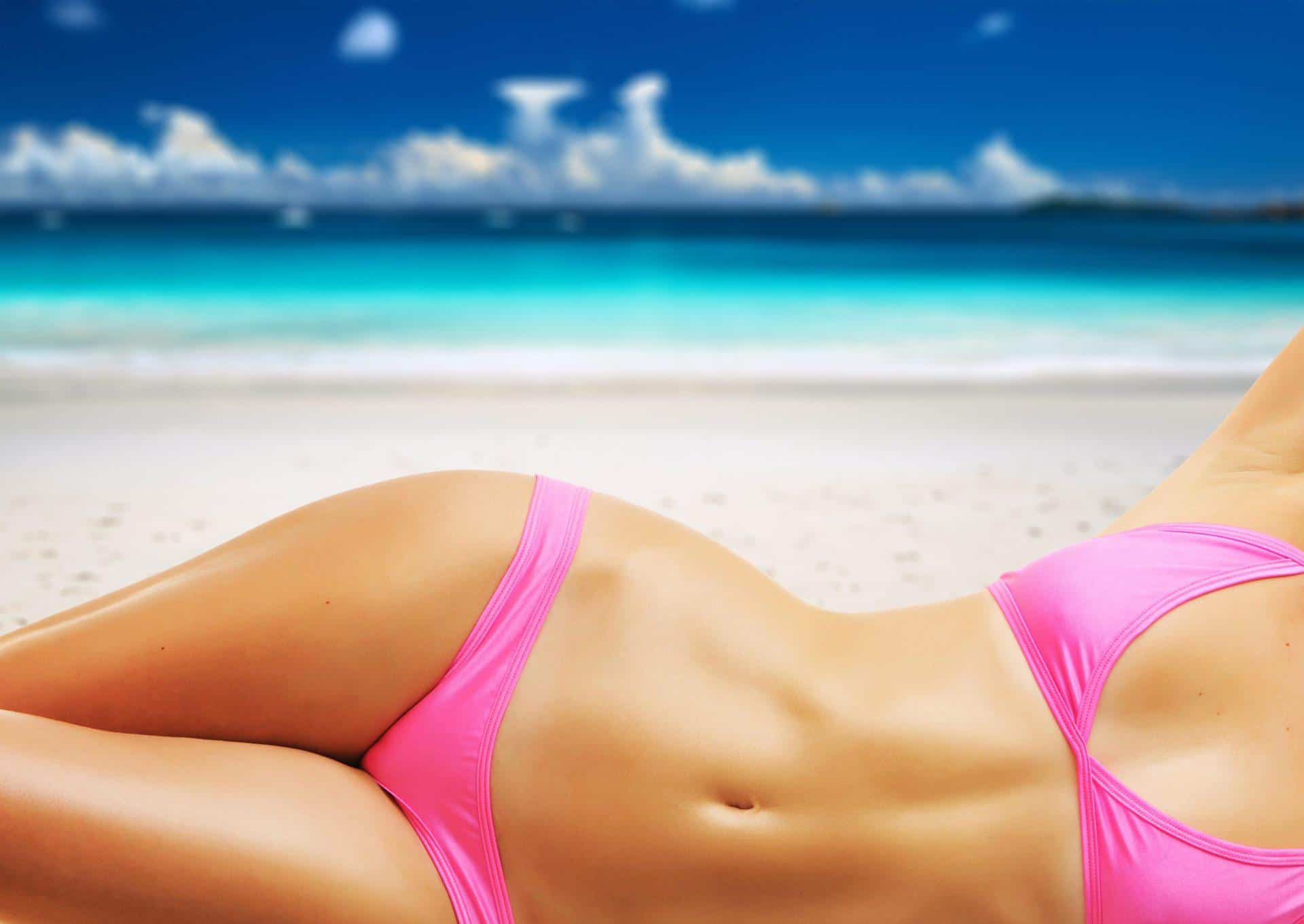 What Is Body Sculpting With Exilis Ultra?