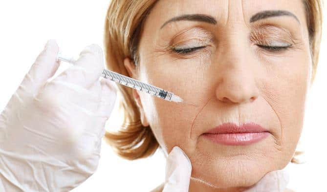 A Guide to Allergan Fillers