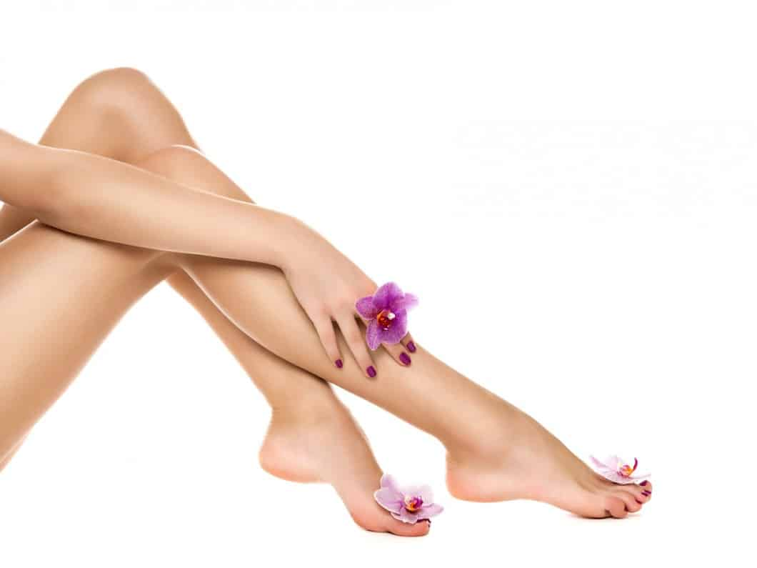 In the Know: How Much Does Laser Hair Removal Cost?