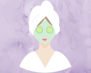 5 Reasons to Get a Deep Cleansing Facial